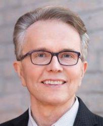 John Edward Hasse, Ph.D.