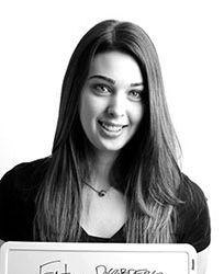 Liana Rosenman