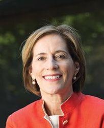 Diane Gherson