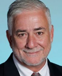 Paul D. Barchitta