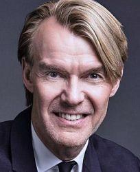 Ken Downing