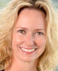 Heather Carroll Cox