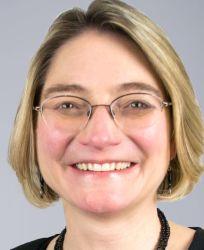 Kate Ziemer