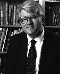 Donald Ratajczak