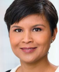 Stephanie N. Mehta