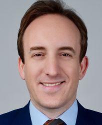 Zack Friedman