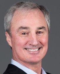 Mark DeVolder