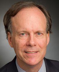 Dr. William G. Kaelin Jr.