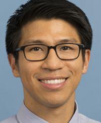 Dr. Jeff Chen