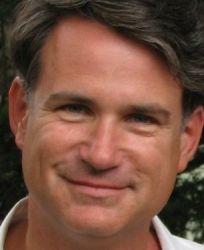 Jeffrey Easton