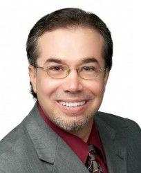 Peter Nicado