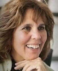 Susan B. Neuman
