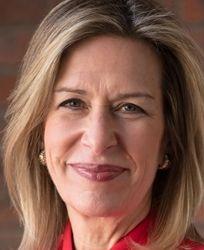 Dr. Elizabeth Sherwood-Randall