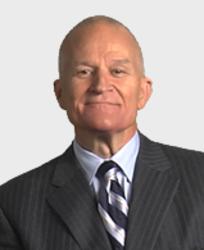 David George Brooke