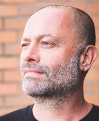 Gilad Babchuk