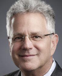 Jeffrey Borenstein
