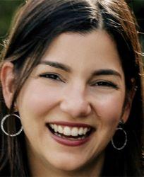 Sofia Elizondo