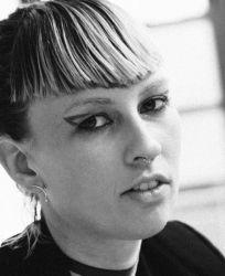 Becca McCharen-Tran