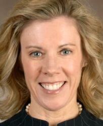 Deborah B. Horn