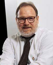 Ronald C. Kessler