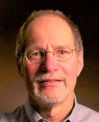 Neal Benowitz