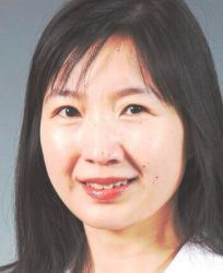 Haiying Cheng, MD, PhD