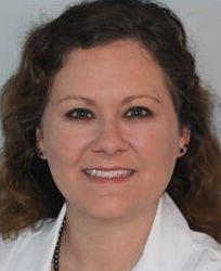 Dr. Kellie Smith
