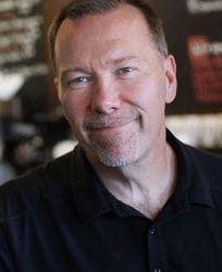 Steve Hildebrand