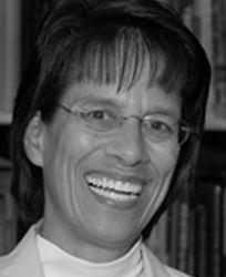 Jessica A. Rickert, DDS