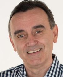 Cris Doloc, PhD