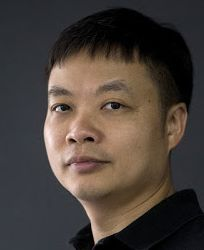 He Xiaopeng