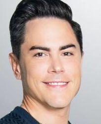 Tom Sandoval
