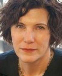 Kathy Vizas