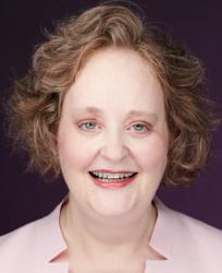 Zabby Kaplan