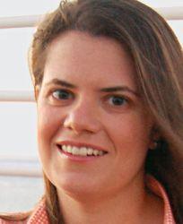 Marianne Cusato