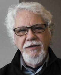 Bill Dresselhaus