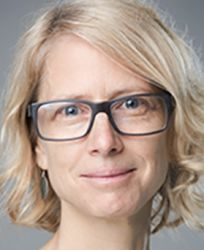 Heidi Boisvert