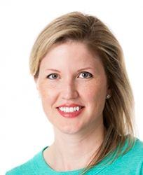 Heather J. Dalton, M.D.
