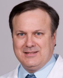 Philip Schauer, MD