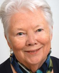 Barbara E. Corkey, PhD