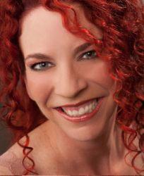 Christine Baze
