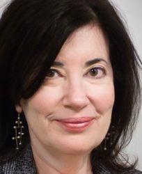 Nancy Etcoff