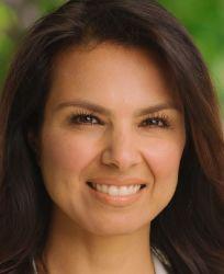 Michelle Zarrin