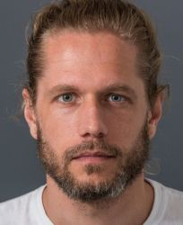 Markus Mutz
