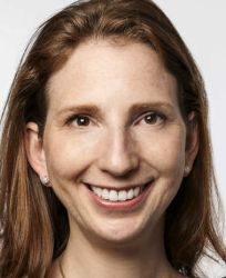 Pam Wasserstein