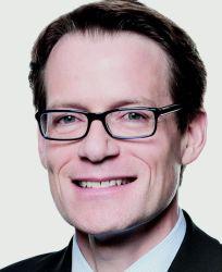 Martin Kihn