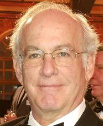 Philip Andreae