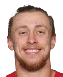 George Kittle