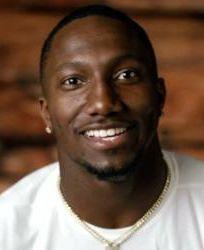 Deebo Samuel