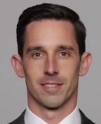 Kyle Shanahan